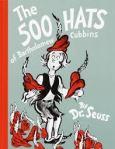 500 hats