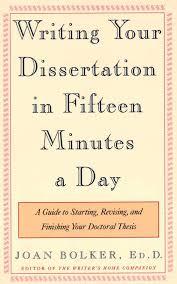 dissertation-15-minutes