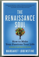 The Renaissance Soul.jpg
