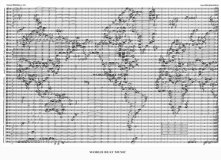 world-map-music-notation