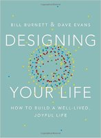 designing-your-life