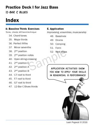Index 2 of 2